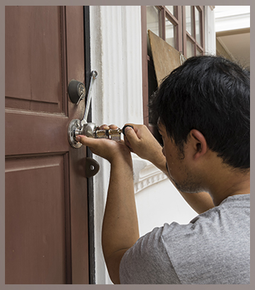 North Smithfield Locksmith Service North Smithfield, RI 401-856-9190